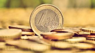 Yatırımcı dümeni eurodan çıkışa kırdı