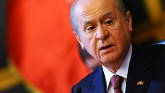 Erdoğan Barlas'ın tuzağına düştü