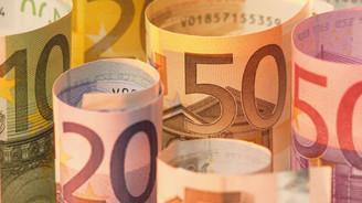 AKKB'den hazineye 250 milyon euro kredi
