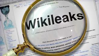 WikiLeaks dünyayı karıştırdı