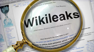 Wikileaks belgeleri Vatikan'ı kızdırdı