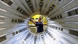 Sanayi ve hizmet sektörlerinde yoğunlaşma