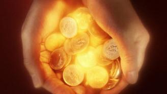 BES'te fon büyüklüğü 50 milyar lirayı geçti