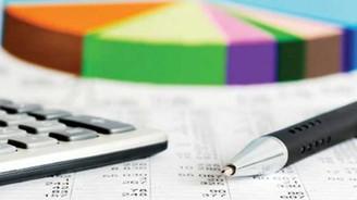 e-ticaret hacmi yüzde 35 büyüdü