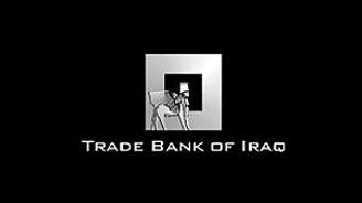 Irak Ticaret Bankası İstanbul'da şube açacak