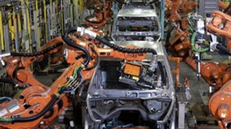 Artması beklenen ABD üretici fiyatları düştü