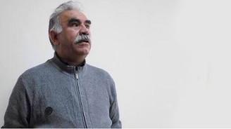 'Öcalan'ın öldüğü haberleri gerçek değil'