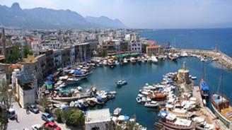 2011 Türkiye'de Kıbrıs yılı olacak