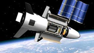 Özel sektörün uzay yolculuğu Şubat'ta başlıyor