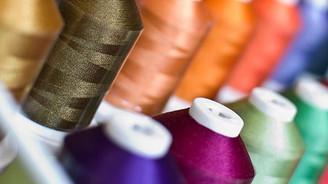 Hazır giyim sektörü ABD pazarına yoğunlaşıyor