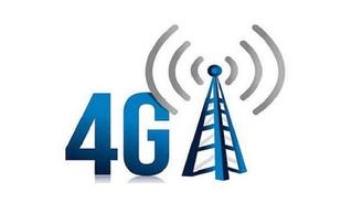 4G'de şartname nisanda hazır olacak