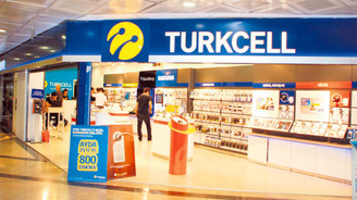 Turkcell'e 2015 The Loyalty Awards'tan ödül