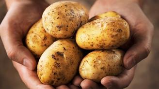 """""""Patateste planlı üretim şart"""""""