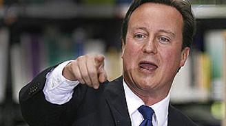 İngiltere, 2011'de Afganistan'dan çekilecek