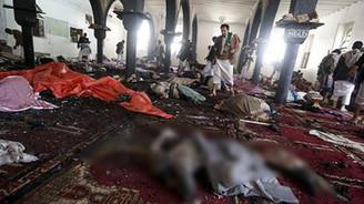 Kanlı cuma: 137 ölü