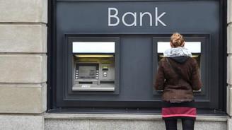 İran ve Rusya ortak banka kuruyor