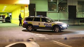 Türk restoran saldırısında 3 gözaltı