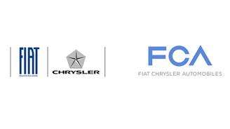 Fiat-Chrysler, Avrupa'da büyümeyi sürdürüyor