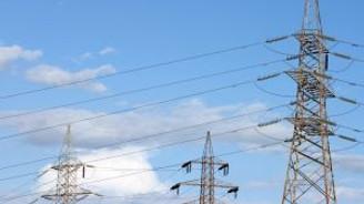 İçkale Enerji Elektrik için anlaşmaya varıldı