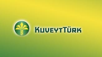 Kuveyt Türk, Almanya'da bankacılık yapmak için lisans aldı