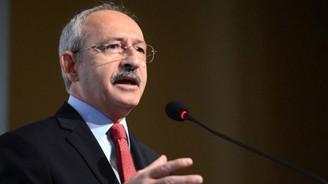 Kılıçdaroğlu: Koalisyon yapmam