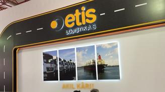 Etis Lojistik, ADR belgesi aldı