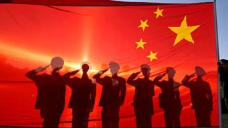 """Çin'den enerji hakimiyeti için """"Lahana taktiği"""""""