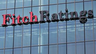 Fitch: Türk bankalarının...
