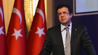 Türkiye-Singapur STA'sında mutlu sona doğru