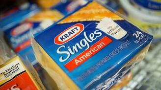 3G Capital Kraft'ı satın almaya yakın