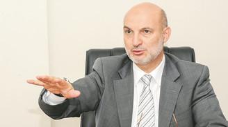 'Gümrük Birliği'nin güncellenmesiyle ihracat artacak'