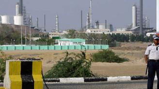 Yemen büyük limanları kapattı