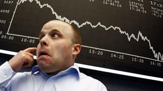 'Finansal piyasalarda kırılganlık arttı'