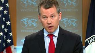 Güvenlik Paketi'ne ABD'den sert eleştiri