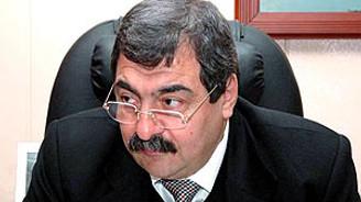 """""""Sanayileşme Anadolu'da daha büyük ivme kazanacak"""""""