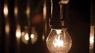 Elektrik kesintisinin en olası nedeni