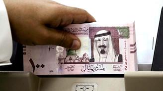 Moody's Suudi Arabistan'ın notunu teyit etti