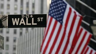 IMF ABD finans sektörünü değerlendirdi
