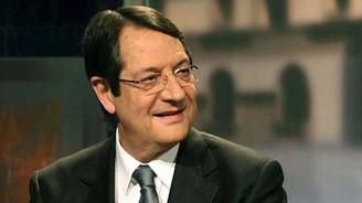Güney Kıbrıs sermaye kontrollerini kaldıracak