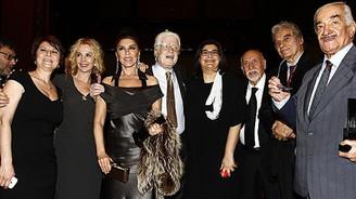 34. İstanbul Film Festivali başladı