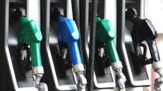 LPG tüketimi, benzin tüketimini geçti