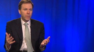 'İstihdam verileri Fed'in faiz kararını etkilemeyecek'
