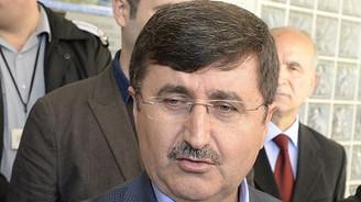 Trabzon Valisi vatandaşlardan destek istedi