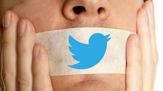 Twitter, Youtube ve Facebook'a erişim yasağı