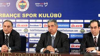 Fenerbahçe Yönetimi: Olay aydınlanana kadar futbol oynamayacağız