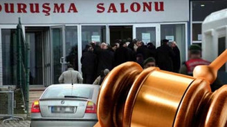 Savcı, Balyoz'da temyize gitti