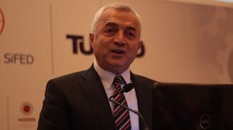 TÜSİAD'dan 'başkanlık sistemi' açıklaması
