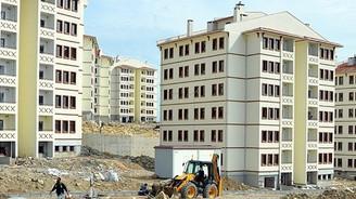 Yargıtay'dan binasını güçlendirmeyenlere kötü haber