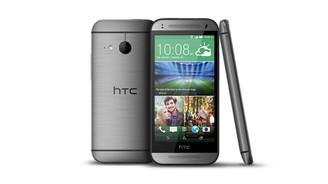 HTC kar etmeyi sürdürdü