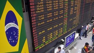 Fitch'ten Brezilyaya kötü haber